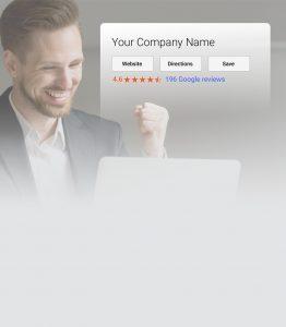 Zebyl Online Review Management