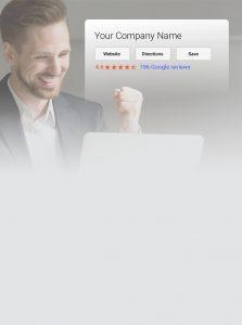 Zebyl Review Management