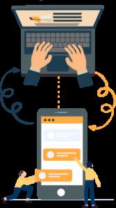 Zebyl Text Messaging for Business