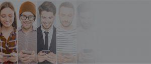 Zebyl Text Messaging Platform for Business