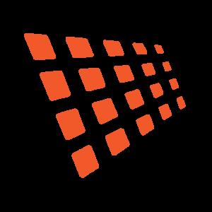 Zebyl Logo