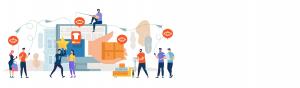 Zebyl Intelligent Chatbots for Business